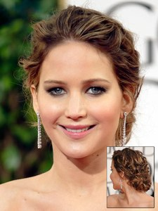 jennifer-lawrence-golden-globes-awards