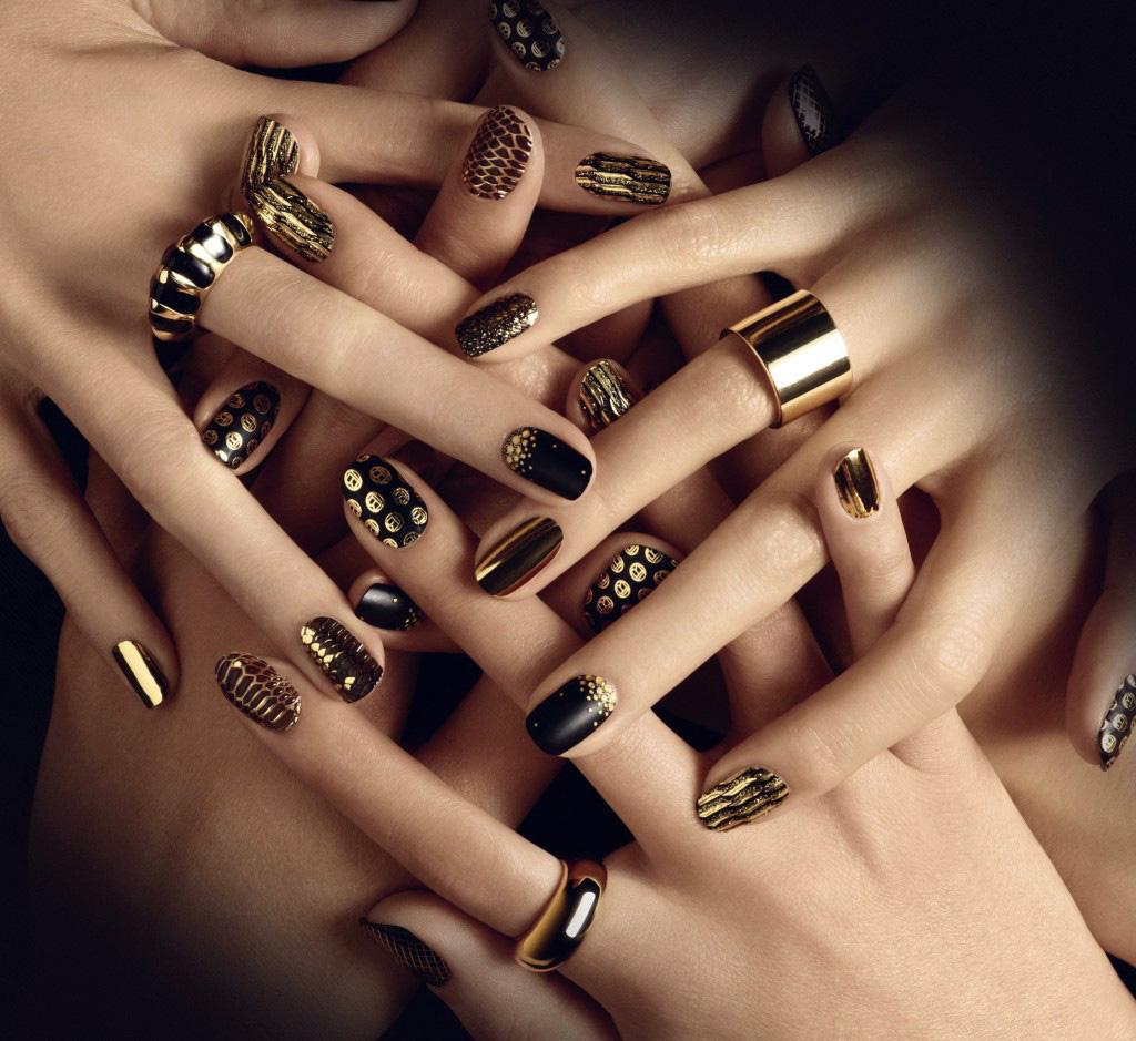 diseño de uñas | BienBella.com